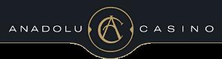 anadolucasino