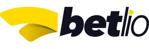 betlio
