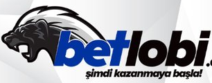 betlobi