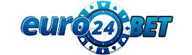 euro24bet