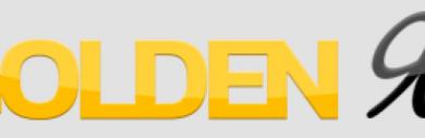 golden90