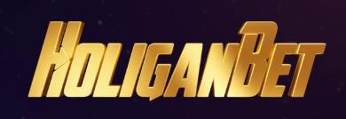 holiganbet