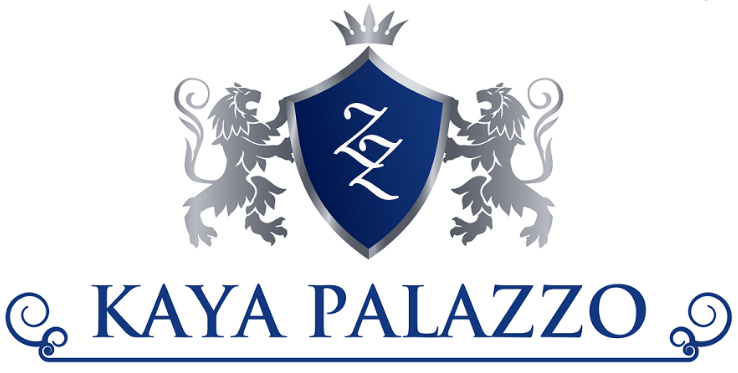 kayapalazzo