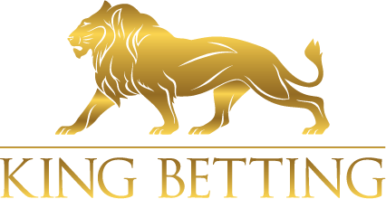 kingbetting