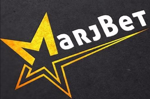 marjbet