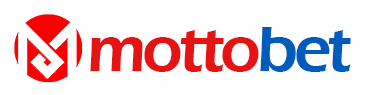mottobet