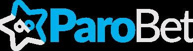 parobet