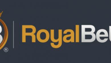 royalbetin