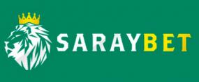 saraybet