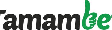 tamambet