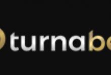 turnabet