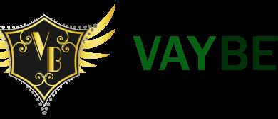 vaybet