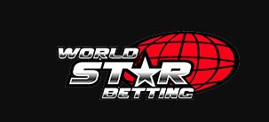 worldstarbets
