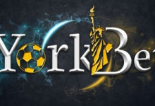 yorkbet